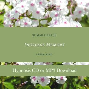 Increase Memory CD/Mp3 Download