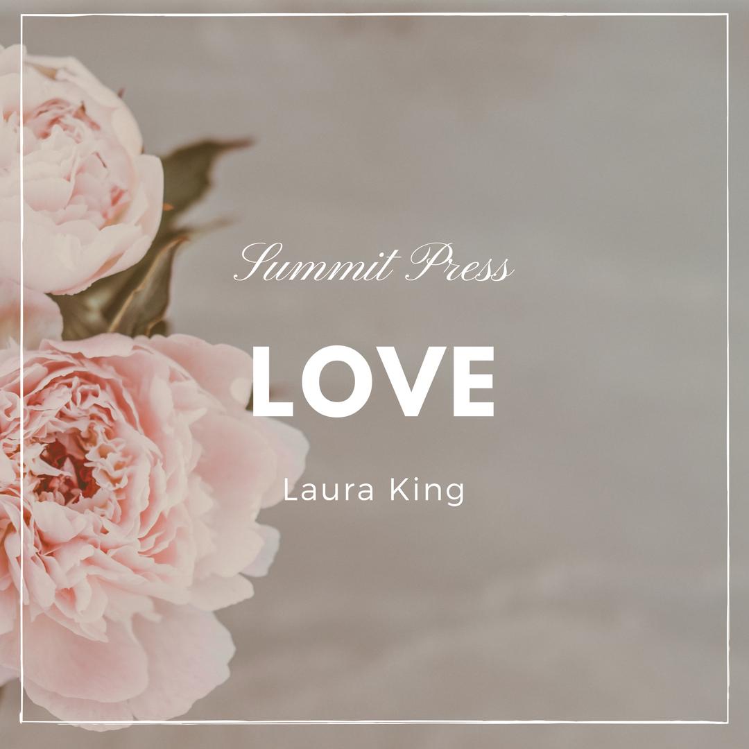 Love Hypnosis Script 3551 – Laura King Hypnosis