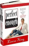 Perfect-Enough