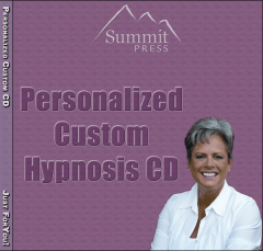 personalized-custom-cd