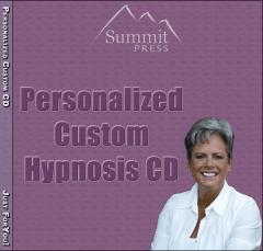 personalized-custom-cd