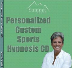 custom-sports-cdmp3