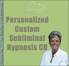custom-subliminal-cdmp3