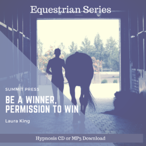Be A Winner Permission To WIn