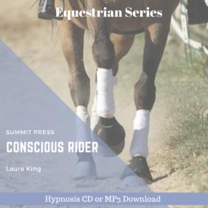 Conscious Rider