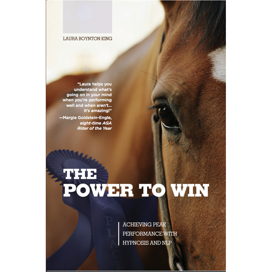 The Power To Win Paperbac