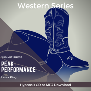 Western Peak Performance